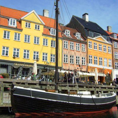 denmark-danemark-nyhavn-cop1_GF