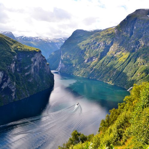 norway-norvege-geirangerfjord_GF