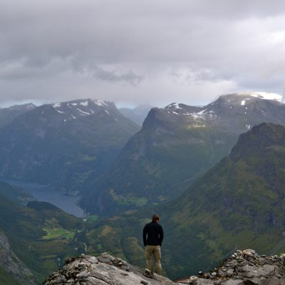norway-norvege-landscape8_GF