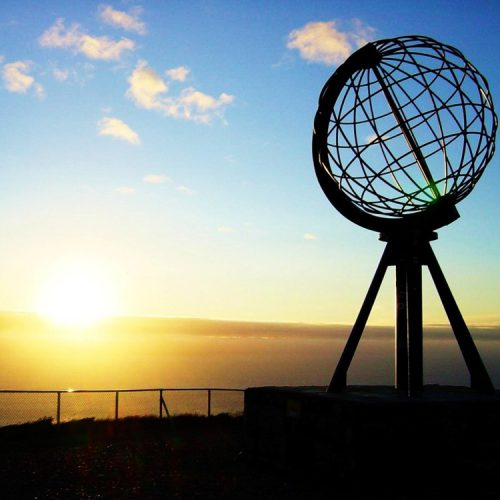 norway-norvege-northcape1_GF