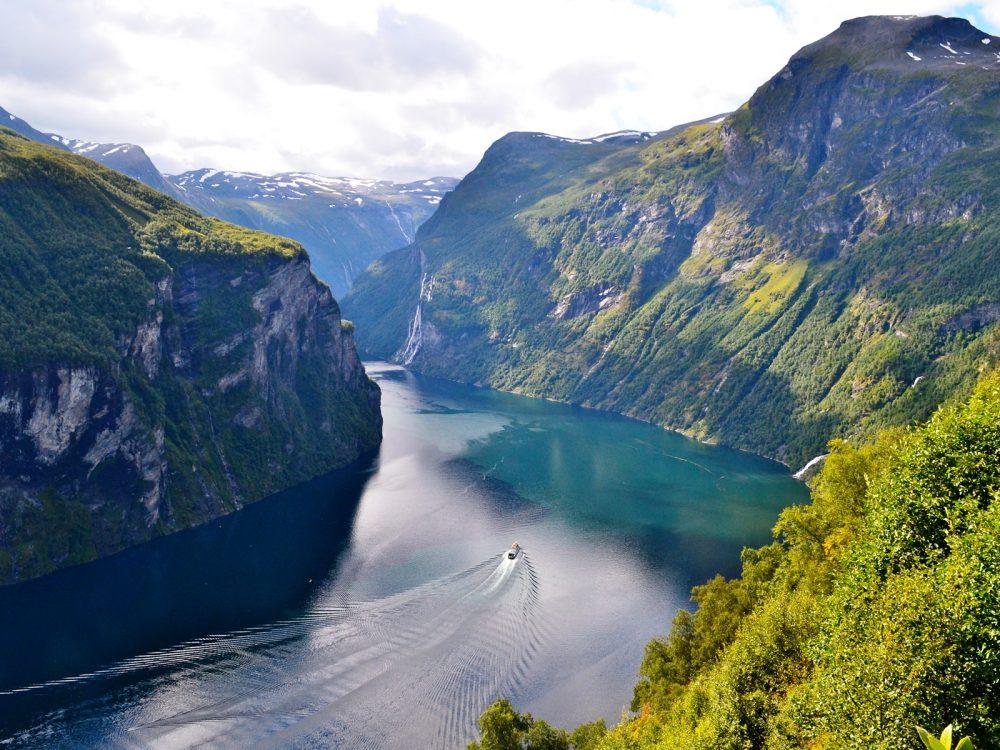 norway_geirangerfjord