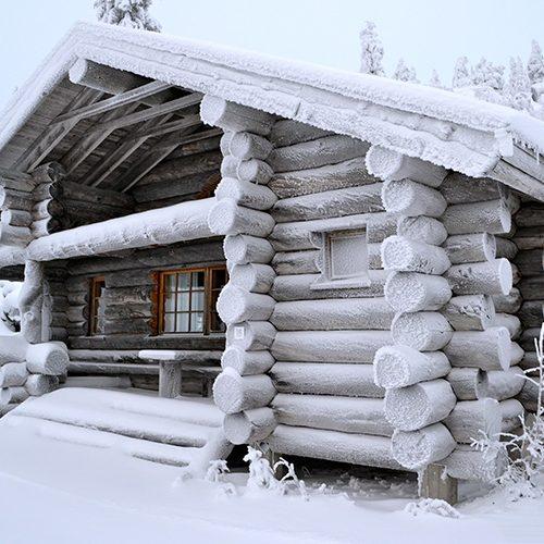 finlande-finland