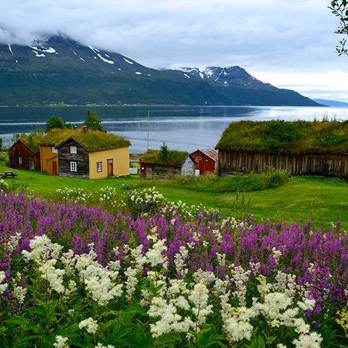 norvege-norway-nord-landscape1_GF