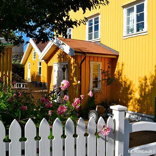 suede-sweden-mariestad2