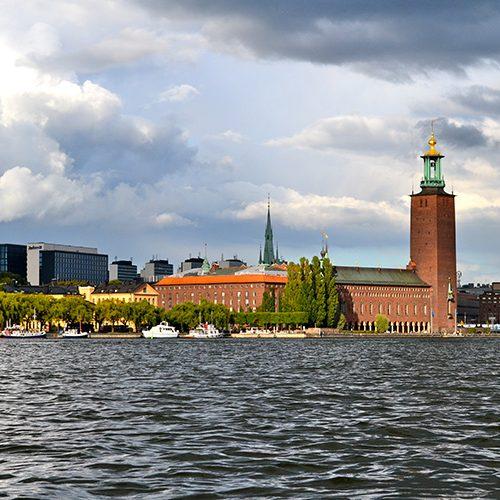 suede-sweden-stockholm