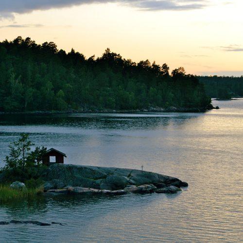 sweden-suede-archipelago3_GF