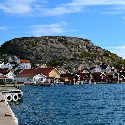 sweden-suede-bohuslan1