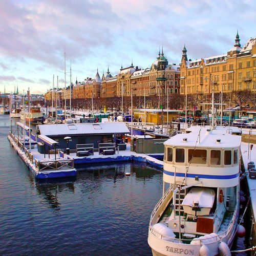 sweden-suede-stockholm-winter