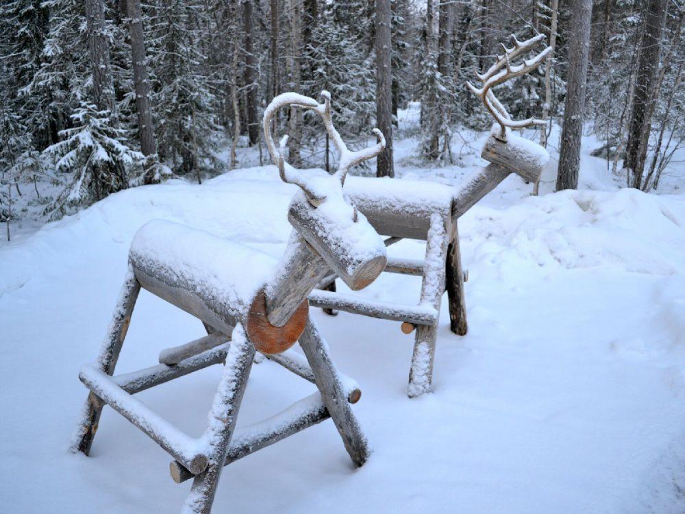 Finland-ChristmasShop1_GF
