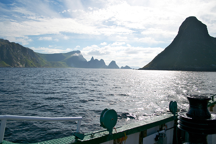 Norway-VesteralenBleik2_GF