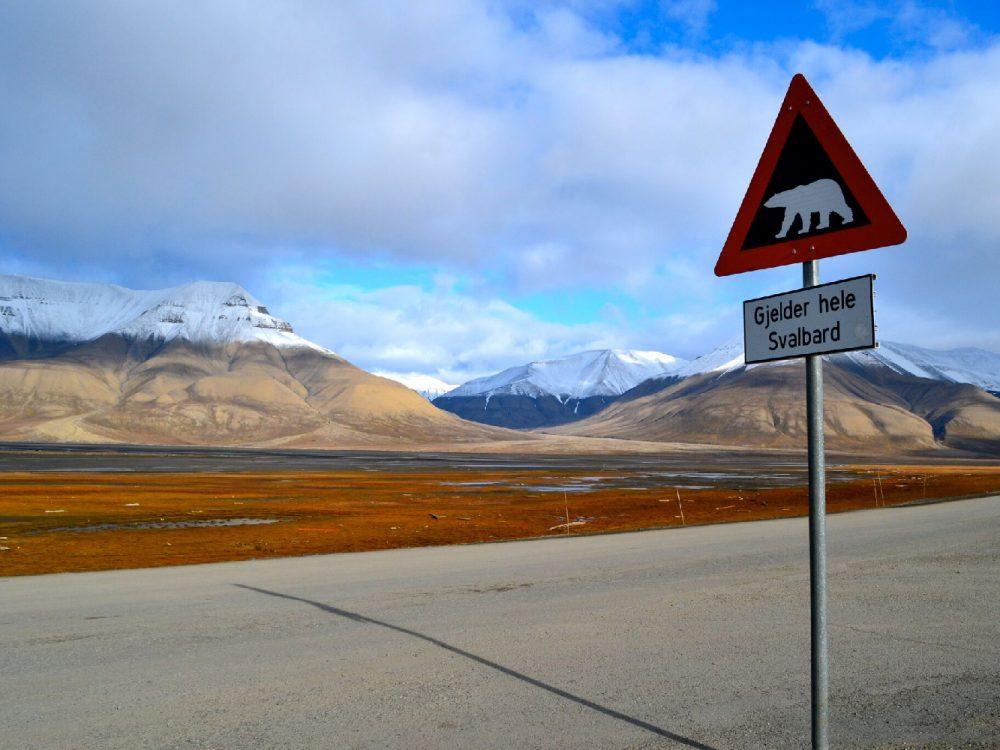 Spitzbergen10_GF