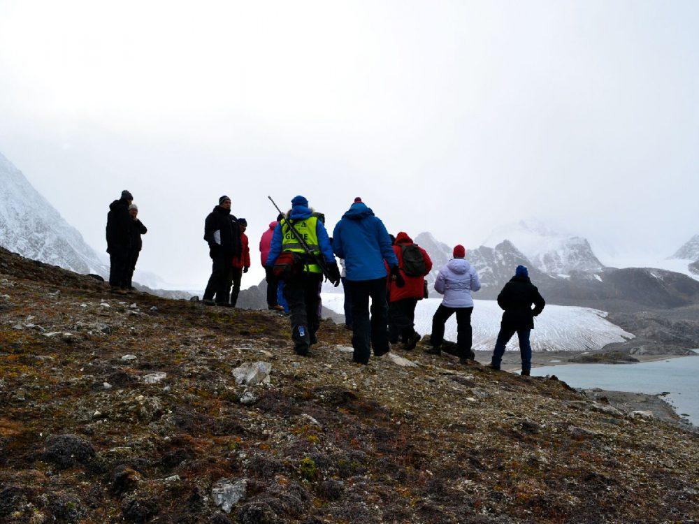 Spitzbergen41_GF