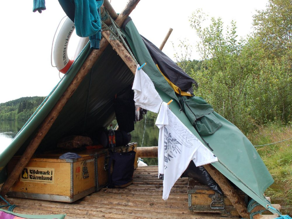 Suede-Sweden-Timberraft6_GF