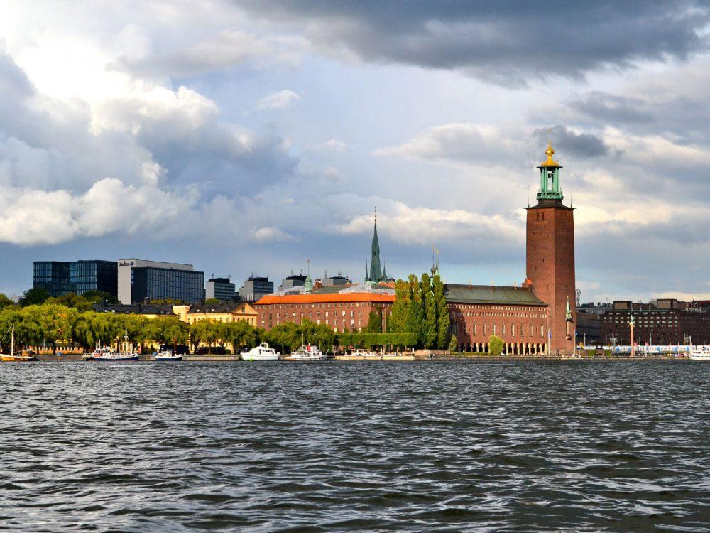 Sweden-Stockholm3_GF