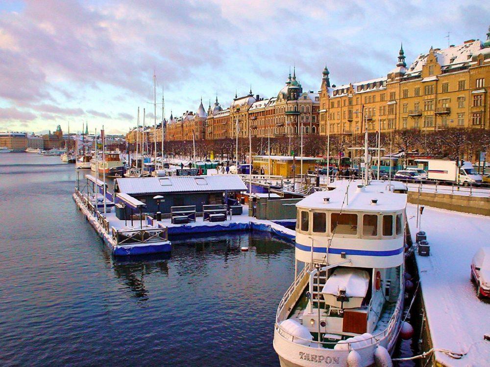 Sweden-StockholmWinter2_GF