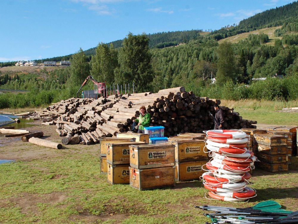 Sweden-Suede-Timberraft_GF