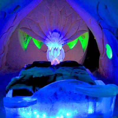 finland-finlande-arctic-snow-hotel-glace-GF