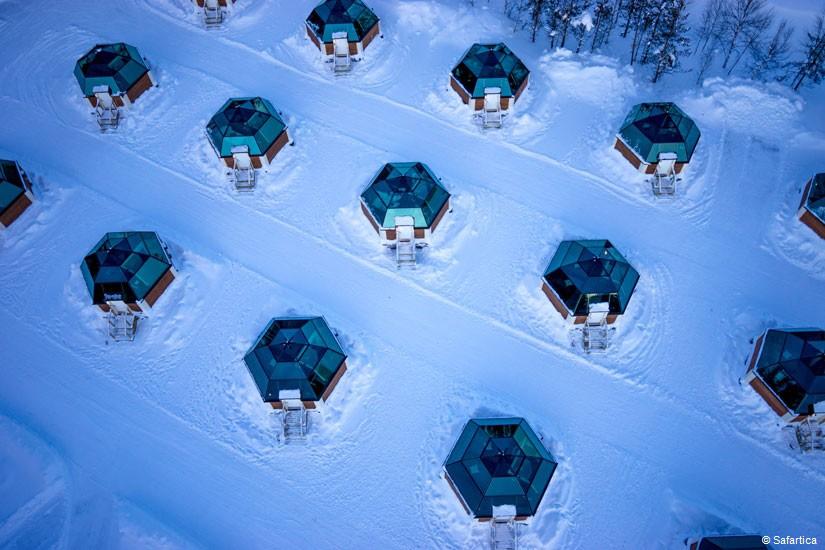 finland-finlande-arctic_snow_hotel_glace_GF