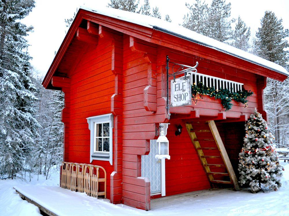 finland-finlande-christmasShop_GF