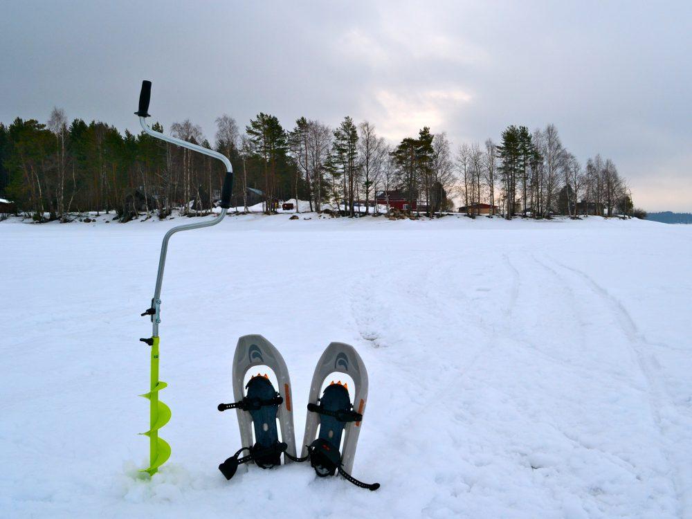 finland-finlande-icefishing2_GF