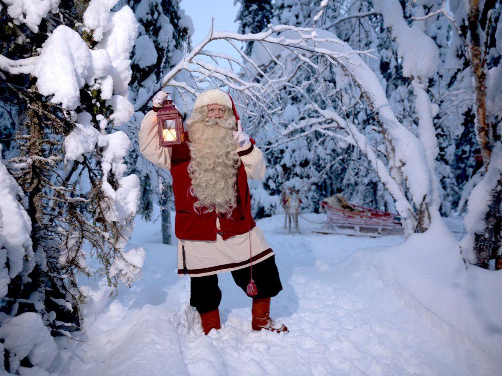 finland-finlande-santa-pere-noel_GF