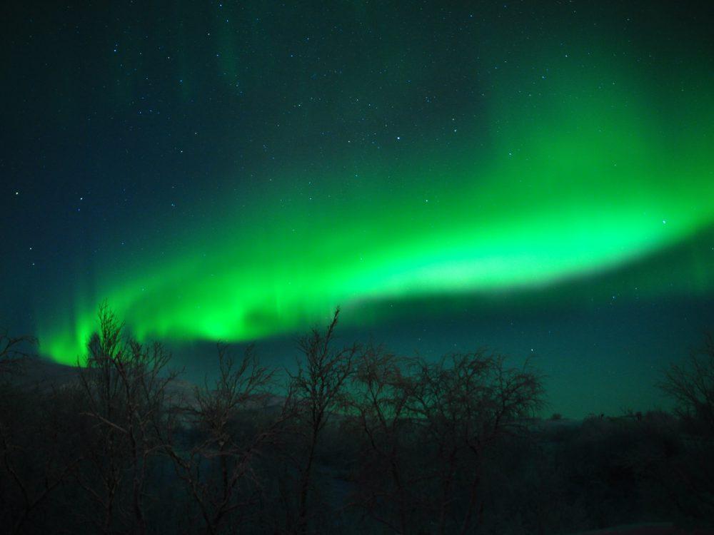 finlande-finland-northern-light-aurore-boreale_GF
