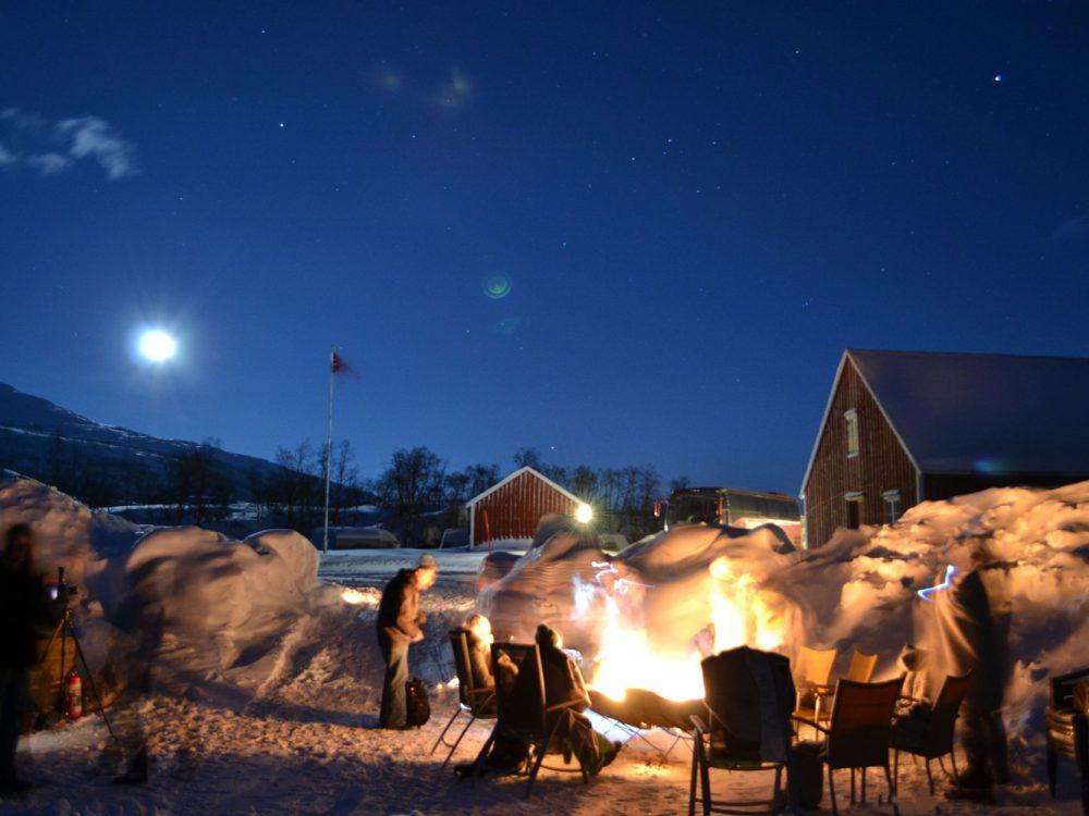 norway-norvege-tromso-aurora-camp_GF