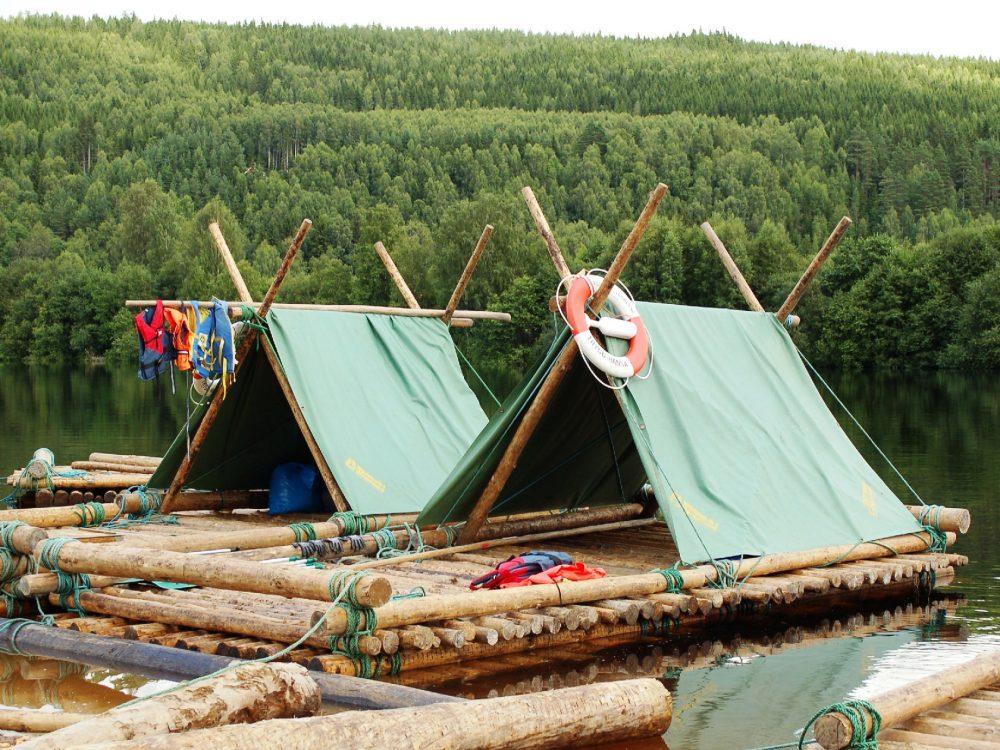 sweden-suede-timberraft3_GF