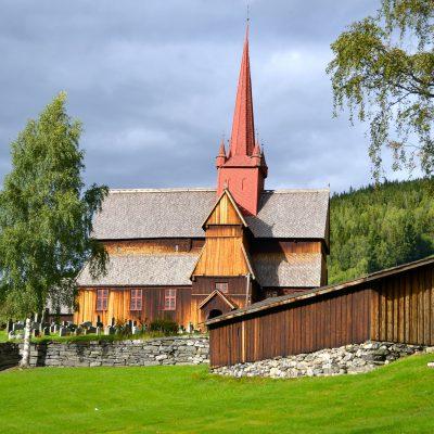 norvege_DSC_0743